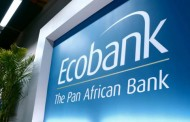 Ecobank Nigeria unveils special loan package for female entrepreneurs