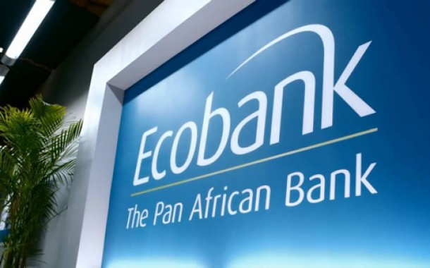 COVID-19: Ecobank Nigeria restates commitment to SMEs and Agric sector