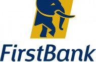 FirstBank begins 2021 with innovative, convenient virtual payment card