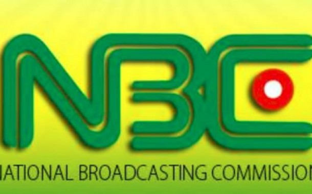 NBC Code Will Hurt Local Sports - Ace Broadcaster