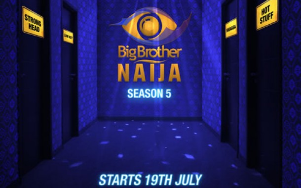 BBNaija 2020: New Housemates Already Quarantined Ahead of July 19