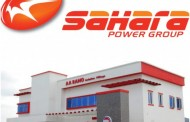 REVEALED: How Sahara Energy, AA Rano Oil sold stolen $2.5bn crude oil in China
