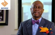 Access Bank Begins Dollar Payment To Beneficiaries Of Fund Transfer