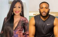 BBNaija Lockdown: Erica wins Head of House challenge, picks Kiddwaya as deputy