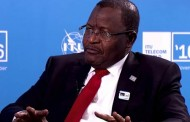 NCC issues NIN enrollment guideline for foreigners living in Nigeria
