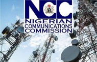 NCC raises the alarm on a fake Facebook account