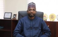 NITDA enlightens Nigerians on cyber awareness