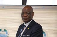 They are talking nonsense, I remain UNILAG VC says Ogundipe