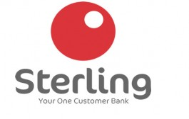 Sterling Bank gets nod to convert to holdco