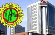 PPMC announces new prices for petrol, diesel, kerosene