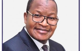 Telecoms in 2020: X-raying NCC's regulatory activities