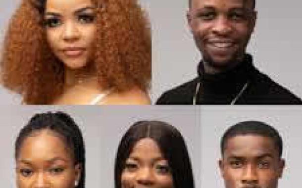 BBNaija: Who wins the N85m prize money?