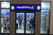 Attempted Takeover of HealthPlus Immoral-Lawyer