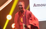 BBNaija 2020: Laycon wins N85m star prize