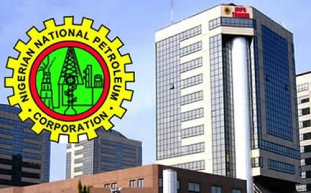 NNPC Targets Aggressive Growth in Domestic Gas Utilization for Balanced Economic Growth