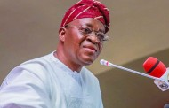 COVID-19: Osun Govt Orders Full Reopening of Markets, Worship Centres