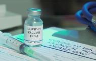 Russia's COVID-19 vaccine 'records success' in early trials