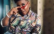 BBNaija 2020: Teni comes under fire for calling Erica 'Omo Igbo'