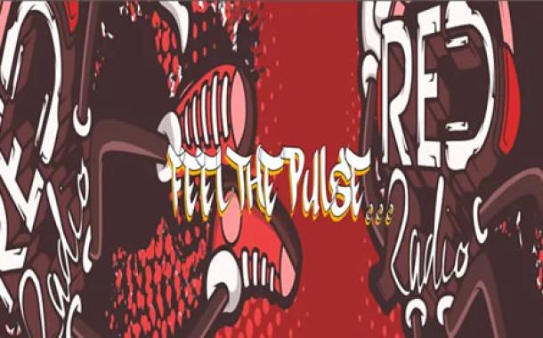 UBA Launches New Online Entertainment Platform, 'RED Radio'