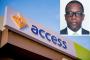 Development Bank boss lauds Ecobank AUDA-NEPAD partnership for MSMEs