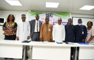 Nigeria to reap $13.2trn from 5G by 2035-NCC