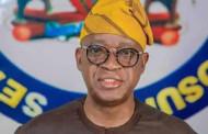 Osun ALGON Dumps Progressive Governance Programme