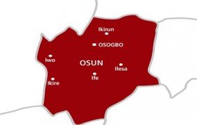 ODUA NATION: Osun distances State from Secession Call