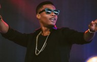 Wizkid wins 2020 BET Soul Train Award for second time