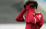 Liverpool frustrated by Newcastle in 0-0 draw