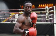 How GOtv Boxing Night Opened My Eyes to New Things- Graduate Boxer