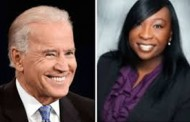 US President-Elect, Joe Biden Appoints Another Nigerian Into His Cabinet