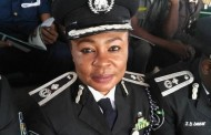 New CP assumes office in Oyo State