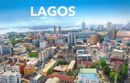 LASG's debt stands at N158bn, commits N31bn to servicing