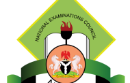 NECO gives date for 2020 SSCE