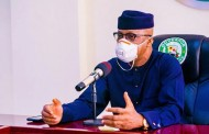 Ogun announces date for school resumption
