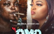 With N468m, Funke Akindele's 'Omo Ghetto' becomes highest grossing Nollywood movie