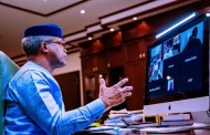 Osinbajo urges stakeholders to find cheaper means of oil production