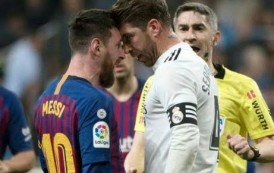 Barcelona, Real Madrid fight for Spanish Super Cup on StarTimes