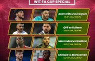 GOtv To Air Live FA Cup, La Liga and Serie A Matches this weekend