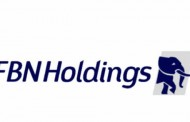 FBN holdings plc announces new board appointments