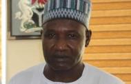 Danbatta Congratulates NCC Director, Babajika on Recognition Awards