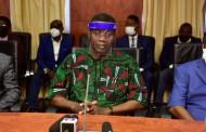 Insecurity: Victory around the corner, says Adeboye