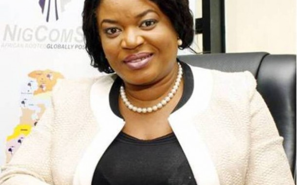 Revealed: How NIGCOMSAT MD Abimbola Alale allegedly splurged N10.4bn