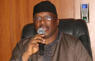 Dambazau's verdict: Boko Haram, OPC, IPOB guilty of ethnic extremism