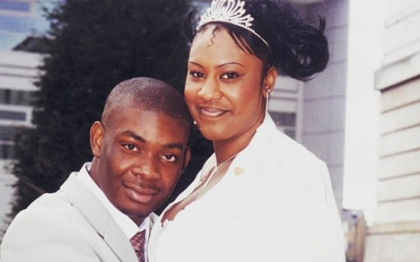 Don Jazzy makes shocking revelation, says he was once married