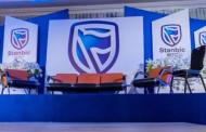 Stanbic IBTC urge youth to keep winning