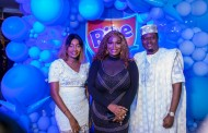 Rite Foods Limited is committed to the Promotion of Talents in Nigeria—Says Adegunwa