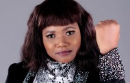 Pat Obilor sets to revolutionize African Theatre with an adaptation of Shakespeare's KingLear as she launches the Obilor Theatre platform