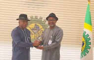 PAP, NCDMB agree to Work together towards a better Niger Delta