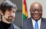 Twitter snubs Nigeria, opens African headquarters in Ghana